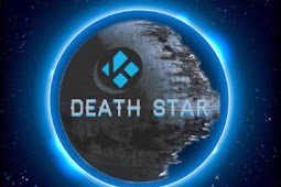 DeathStar Addon - How To Install Death Star Kodi Addon Repo