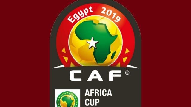 تعرف علي طرق حجز تذكرة حضور مباريات كأس الأمم الإفريقية مصر 2019