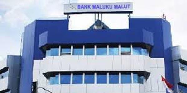 Image result for bank maluku malut