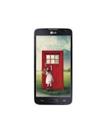LG Optimus L90 D415 USB Drivers For Windows