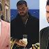 Forbes divulga lista dos artistas que mais faturaram em 2017