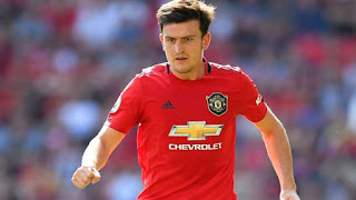 Maguire-Manchester-united