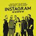 Daddy Yankee, Afro Bros, Natti Natasha, Dimitri Vegas, Like Mike – Instagram