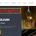 Review PetronPay – Tham Gia Đầu Tư Vào Dự Án Dầu Mỏ Của Công Ty Mỹ – Lãi Up 2.5% Hằng Ngày