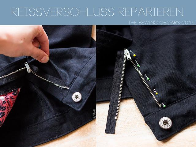 https://vervliestundzugenaeht.blogspot.com/2019/01/jeans-reissverschluss-austauschen-tutorial.html