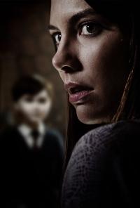 The Boy le film