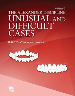 The Alexander Discipline Unusual and Difficult Cases Volume 3
