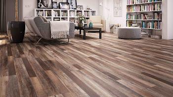 Características, cualidades y beneficios de los pisos laminados