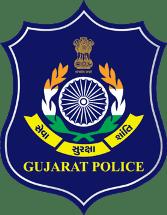 Gujarat Police PSI PET Postponed