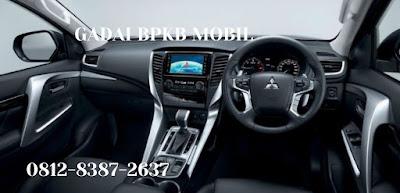 Gadai Bpkb Mobil Purwakarta 081283872637