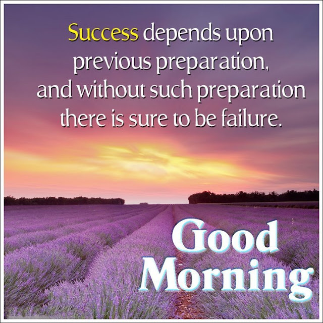 Latest Good Morning Images with Quotes Collection
