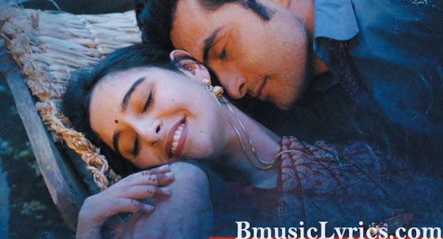 Mar Jaayein Hum - Shikara - Mp3 Download lyrics
