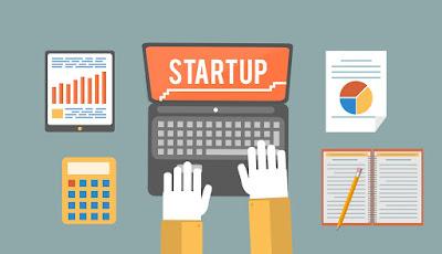 """Mengenal Unicorn, Decacorn, dan Hectocorn dalam Startup  Baca selengkapnya di artikel """"Mengenal Unicorn, Decacorn, dan Hectocorn dalam Startup"""