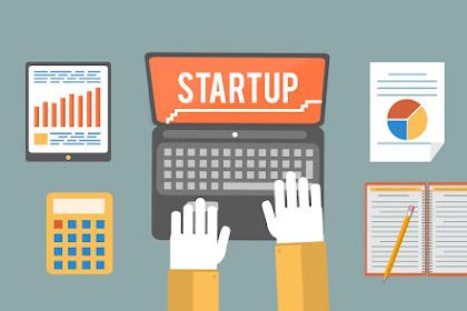 Mengenal Apa Itu Unicorn, Decacorn, dan Hectocorn dalam Startup