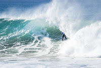 52 Conner Coffin Corona Open JBay foto WSL Kelly Cestari