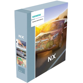 Ansys 18 Download For Free