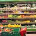 Ανοιχτά καταστήματα με click away και σουπερμάρκετ