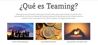 https://www.teaming.net/que-es-teaming