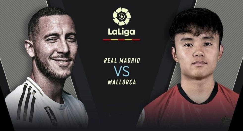 real-madrid-vs-mallorca