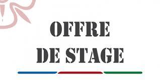 Offre_de_stage:_Infographe_-_digital