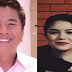 Willie Revillame's Handsome Grandson To Merryl Soriano Trends in Socmed