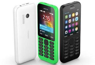 Nokia-215-flash-file-download-free