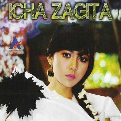 Download Lagu Minang Icha Zagita Rindu Jadi Dandam Full Album