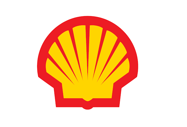 Lowongan Kerja PT Shell Indonesia Surabaya Juli 2021