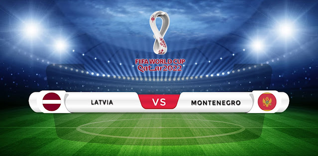 Latvia vs Montenegro Prediction & Match Preview
