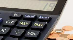 Δεν θα δοθεί παράταση για τις φορολογικές δηλώσεις
