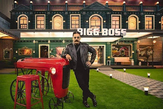 Bigg Boss Vote Tamil | Online Voting and results | Unofficial | Vijay Television
