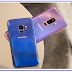Review Tentang Kelebihan Maupun Kekurangan Samsung Galaxy S9 Plus