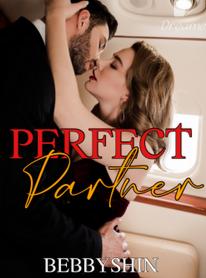 Novel Perfect Partner Karya Bebby Shin Full Episode