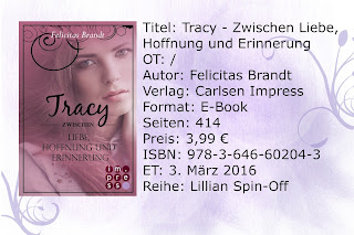 http://anni-chans-fantastic-books.blogspot.com/2016/03/rezension-tracy-zwischen-liebe-hoffnung.htm