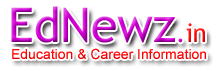 EdNewz.in - Education and Career Information