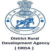 DRDA Multi-Purpose Assistant Previous Papers PDF Download