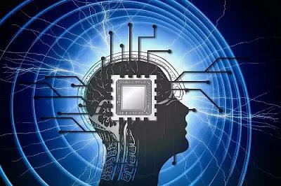 Mobile Processor,About Mobile Processor