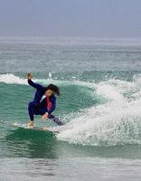 kalani robb traje surf ejecutivo 3