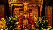 Confucianisme - Modèle de l'homme social