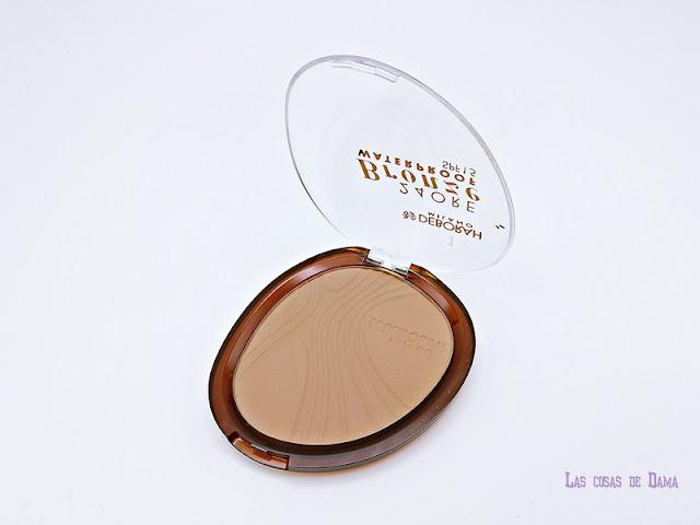 Deborah Milano Novedades maquillaje makeup beauty belleza new