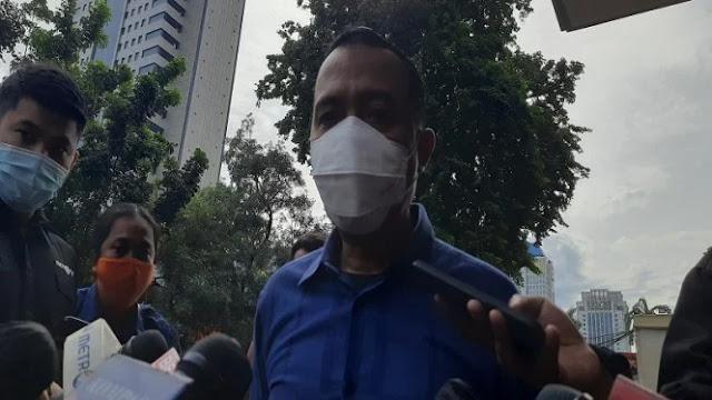 Perlakuan Beda di Kasus Raffi Ahmad, Pengacara HRS: Ketidakadilan Dipertontonkan secara Vulgar