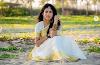 Sai Pallavi Birthday: जानिये इस अदाकारा के बारे में कुछ रोचक बातें