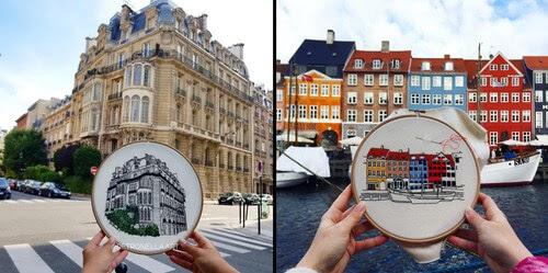 00-E-Petronella-C-Henry-Architectural-Embroidery-www-designstack-co
