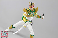 Lightning Collection Lord Drakkon 36