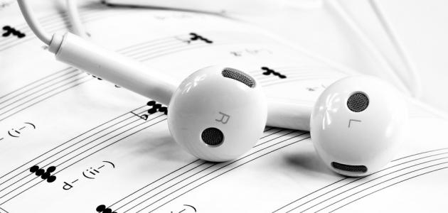 حكم الموسيقى فى الإسلام - الشيخ خالد الراشد