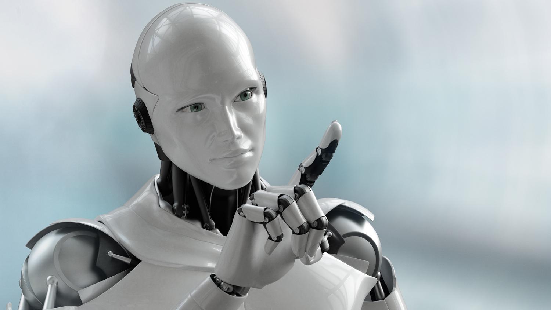 La biohacker que quiere ser cyborg y se implantó más de 50 chips