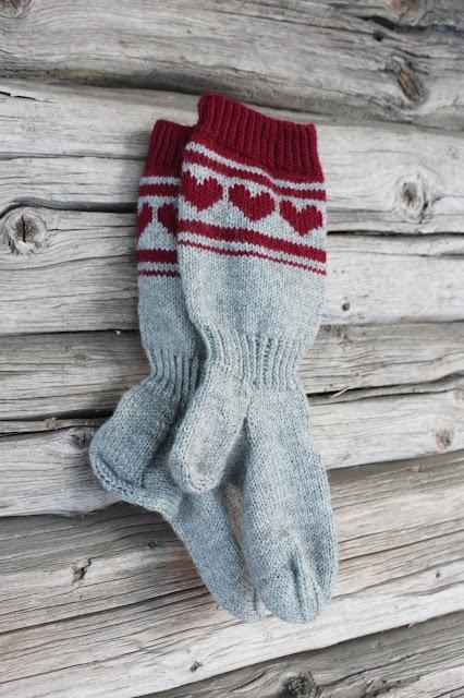 hyvin pitely sukat