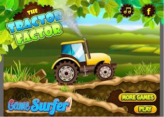 http://www.jogosfazenda.com.br/jogo/the-tractor-factor.html