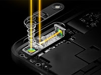 4 Smartphone Dengan Keunggulan Fotografi di MWC 2017