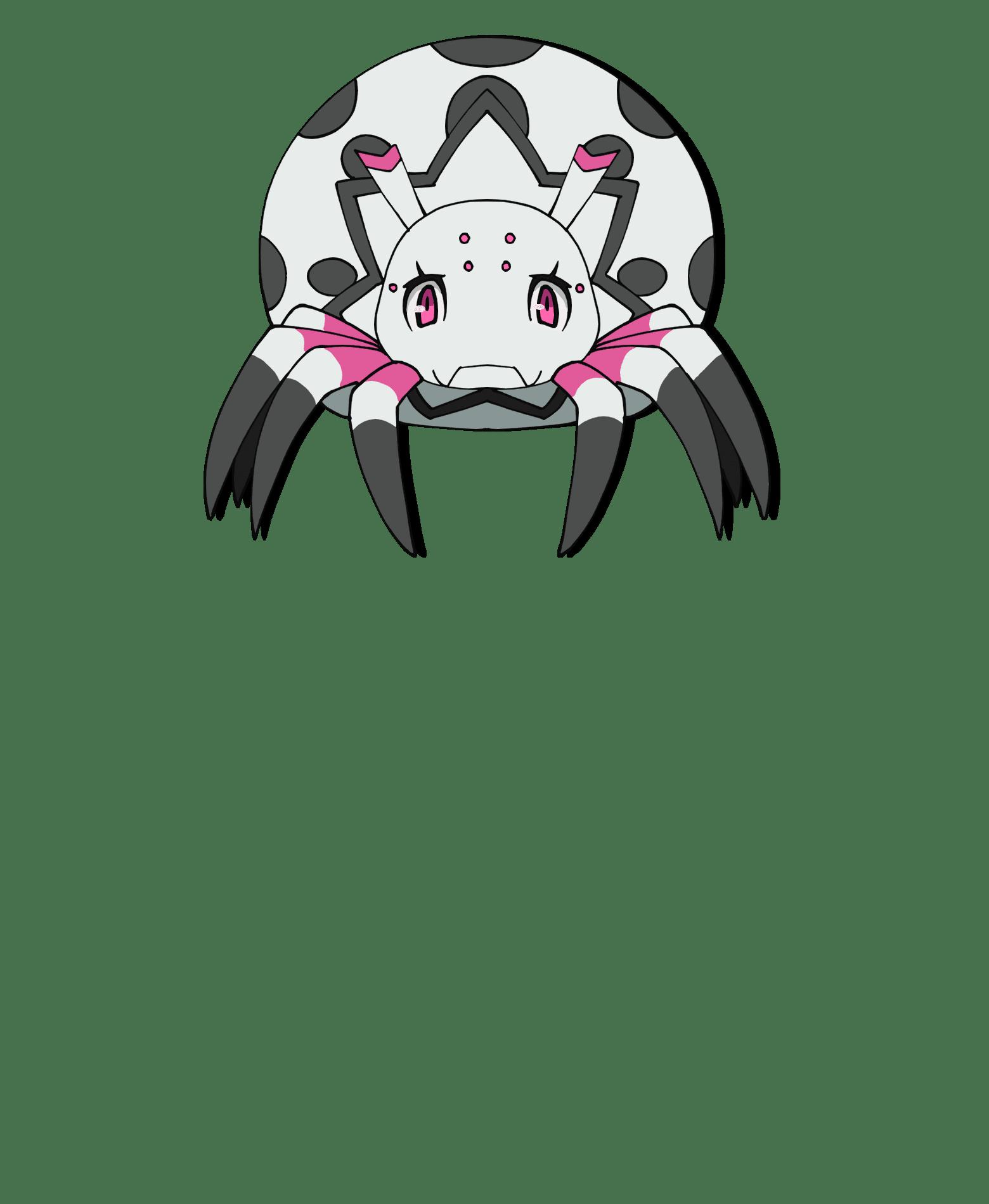 Kumoko